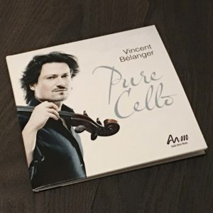 audio-note-shop-pure-cello-cd-signed-1